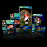 soccer2 display