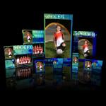 soccer2 display